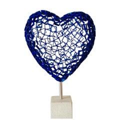 Diamond Love (blue)