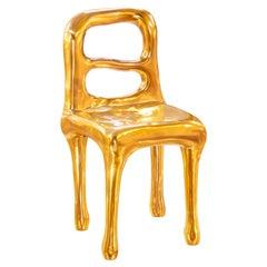 Rapture Chair by Scarlet Splendour