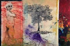 Figure Tree Palette 3