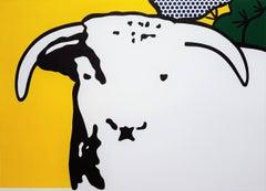 Bull Head I