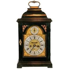 Table Clocks and Desk Clocks