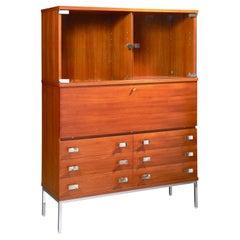 Secretary Desk by Antoine Philippon & Jacqueline Lecoq