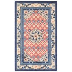 More Carpets