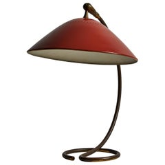 Table Lamp by Stilnovo