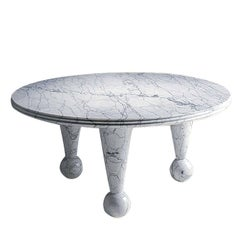 Tango Coffee Table by Nannetti