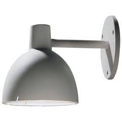 Toldbod Outdoor Wall Lamp by Louis Poulsen