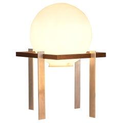 Ton Alberts 'Zodiac' Floor Lamp
