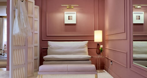 Fran Hickman Design & Interiors  3
