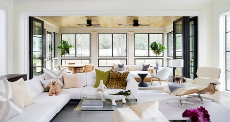 Zoe Feldman Design 2
