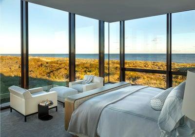 Victoria Hagan Interiors - Hamptons Oasis