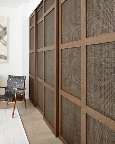 Frederick Tang Architecture - Lexington Avenue