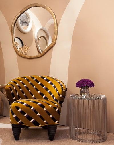 Santopietro Interiors - Design on a Dime