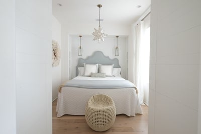 Bridget Beari Designs - Alys Beach, Florida