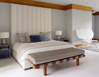 Stephens Design Group, Inc. - Wainscott Main