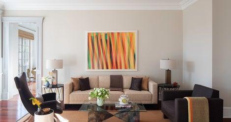 Robert Kaner Interior Design 3
