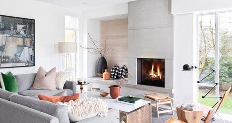 Susan Bilbey Design 1