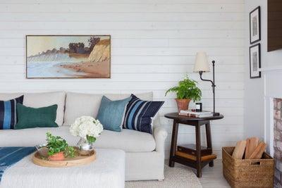 Hive LA Home - Shoreheights Malibu Mid Century