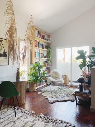 Cinquieme Gauche - Elysian Residence