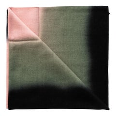 UMBRA KIWI Cashmere  Scarf / Wrap