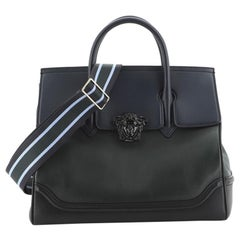 Versace  Palazzo Empire Bag Leather Large