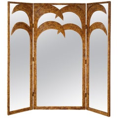 Floor Mirrors and Full-Length Mirrors