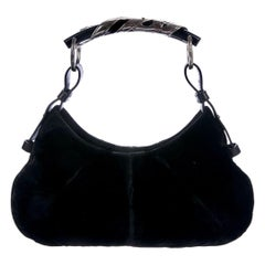 Yves Saint Laurent Handbags and Purses