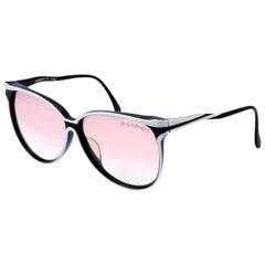 Yves Saint Laurent YSL Vintage Sunglasses