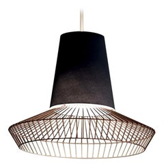 0311/S55 Suspension Lamp