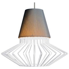 0312/S55 Suspension Lamp
