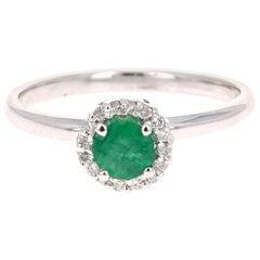Roshe Jewels Fashion Rings