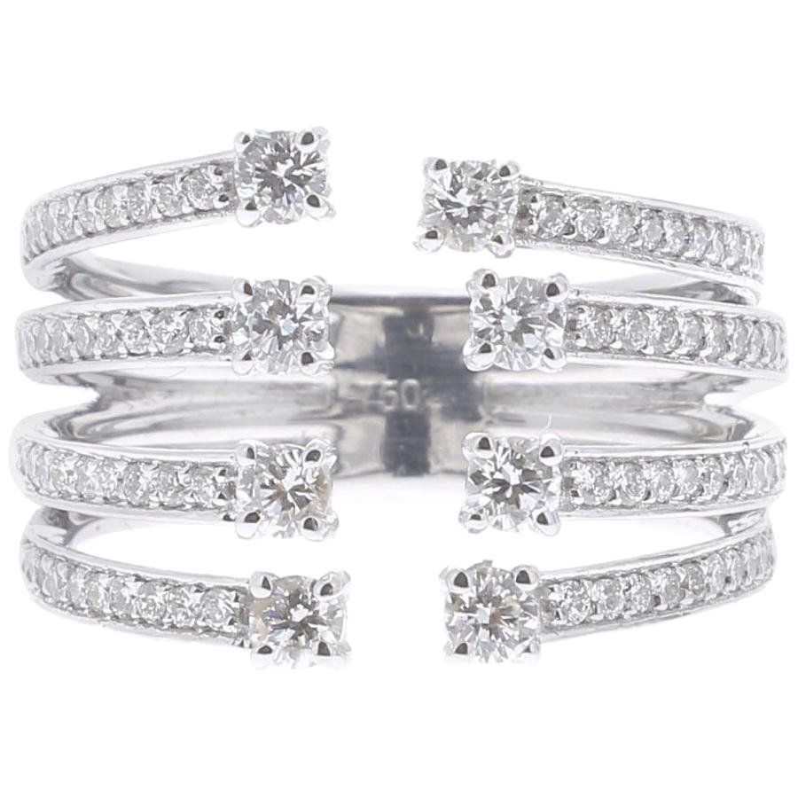 47475619ad2863 Vintage Engagement Rings For Sale Near Me in Paris