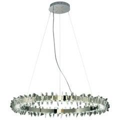 0830/S120 Suspension Lamp