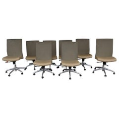 1 Stylex Sava Conference Chair 8 Available