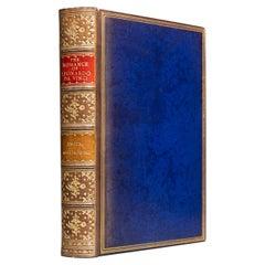 1 Volume, Dimitri Merejkowski, The Romance of Leonardo da Vinci