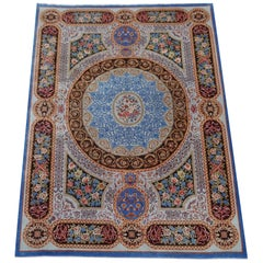 Romanian Rugs and Carpets
