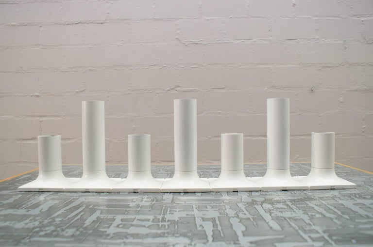 101 Ceilings or Wall Lamps from Rolf Krüger for Staff Leuchten, 1960s, Germany For Sale 3