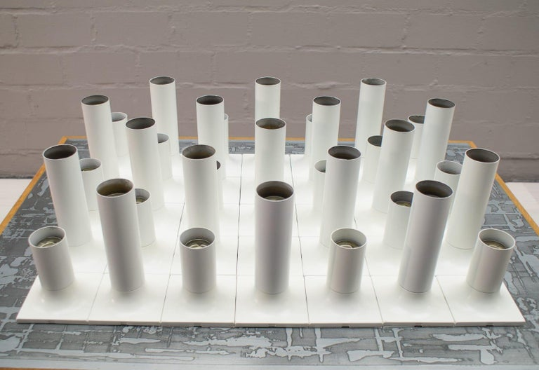 101 Ceilings or Wall Lamps from Rolf Krüger for Staff Leuchten, 1960s, Germany For Sale 5