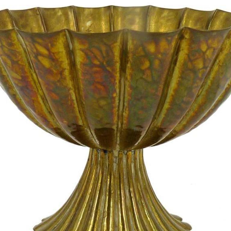 Josef Hoffmann for Wiener Werkstätte Bowl, circa 1920 For Sale 1