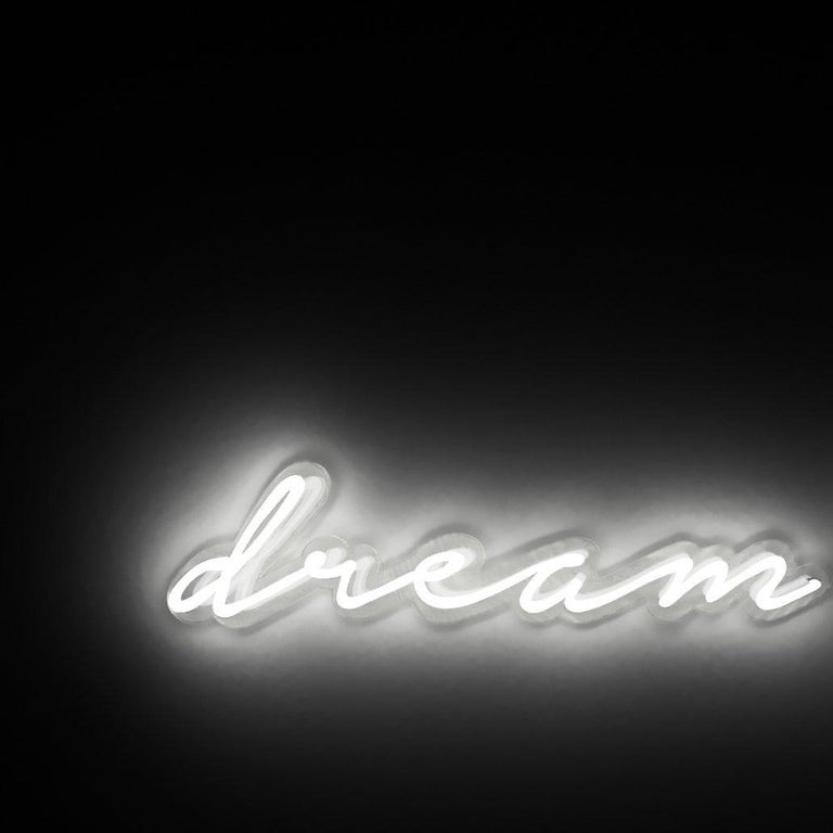 Dream on  For Sale 2