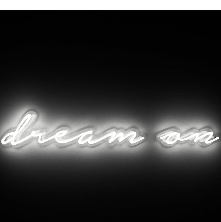 Dream on  For Sale 3