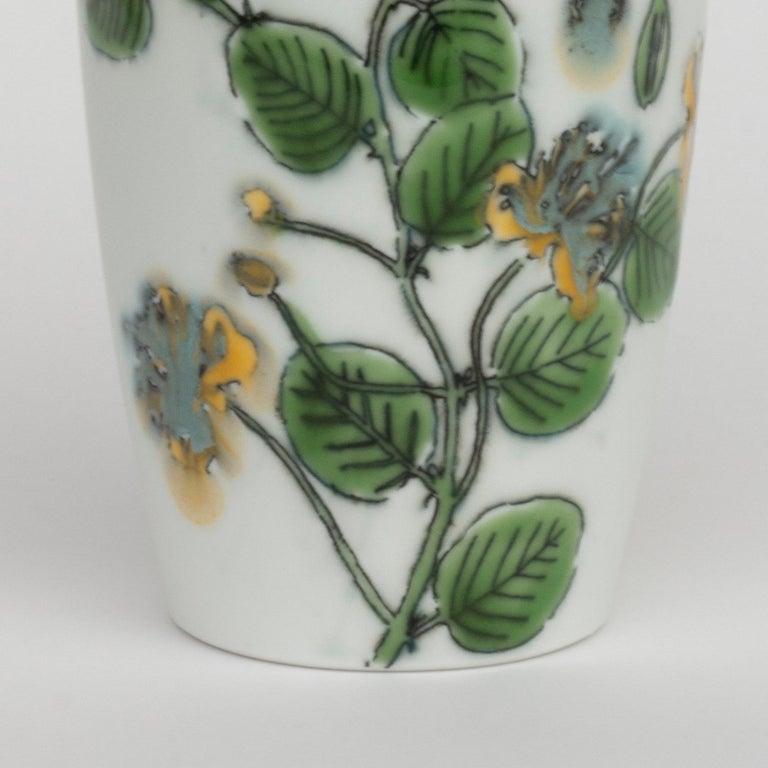 Bud Vase 1 For Sale 1