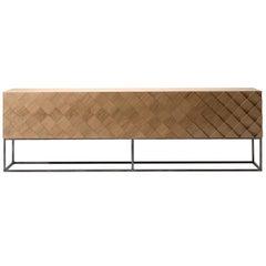122 Sideboard