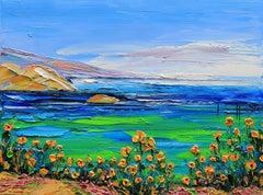 Monterey of Mine