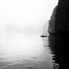 Landscape II, Vietnam