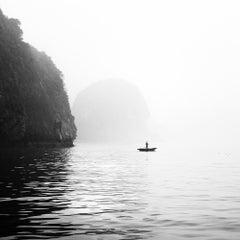Landscape III, Vietnam