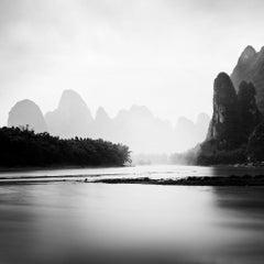 Yangshou II, China