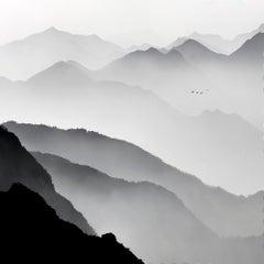 Zhangjiajie 5, China