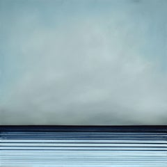 Untitled No. 342, Painting, Oil on Canvas