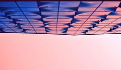 Elbphilharmonie Hamburg, Photograph, C-Type
