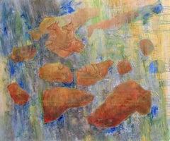 Pompeii, Painting, Oil on Canvas